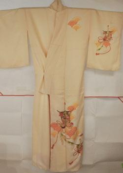 eida_kimono_detail_001_002