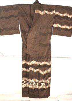 eida_kimono_detail_002_002