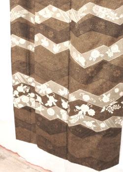 eida_kimono_detail_002_003