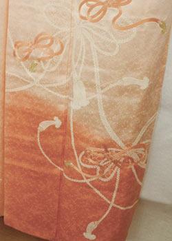 eida_kimono_detail_004_001