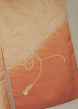 eida_kimono_detail_004_003