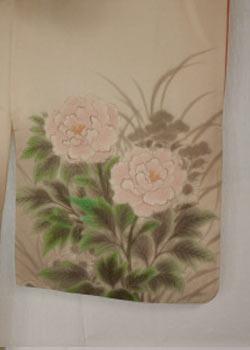 eida_kimono_detail_005_003