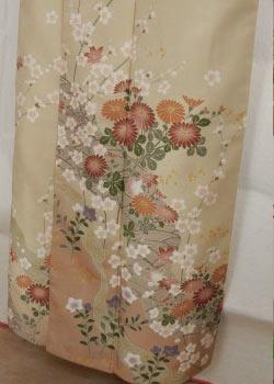 eida_kimono_detail_006