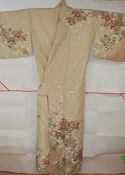 eida_kimono_detail_006_002