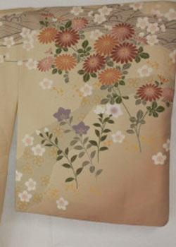 eida_kimono_detail_006_003