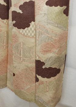 eida_kimono_detail_008_001