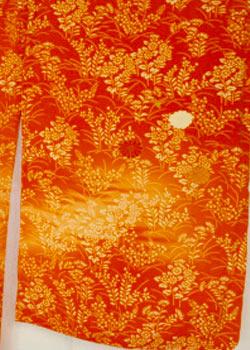 eida_kimono_detail_009_001