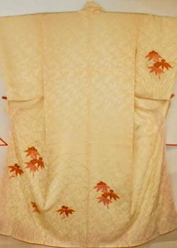 eida_kimono_detail_10_002