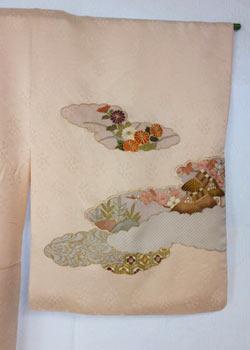 eida_kimono_detail_11_001