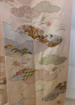 eida_kimono_detail_11_003