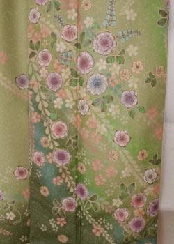 eida_kimono_detail_14_001