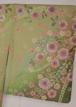 eida_kimono_detail_14_003