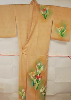 eida_kimono_detail_15_002