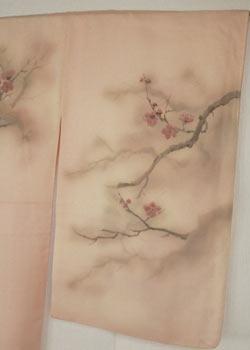 eida_kimono_detail_16_001