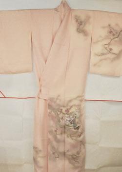 eida_kimono_detail_16_002