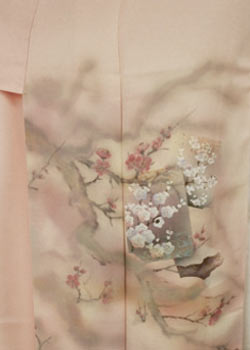 eida_kimono_detail_16_003