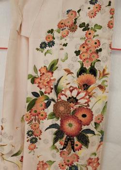 eida_kimono_detail_19_001