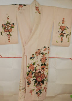 eida_kimono_detail_19_002