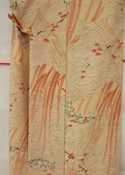 eida_kimono_detail_20_001