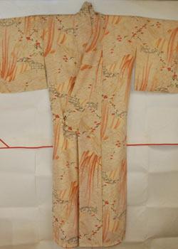 eida_kimono_detail_20_002