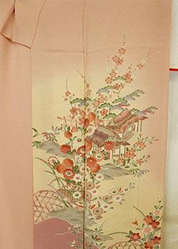 eida_kimono_detail_22_003