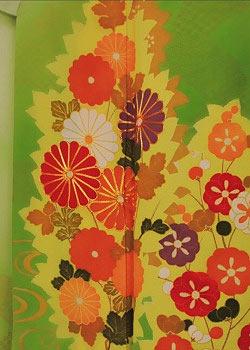 eida_kimono_detail_23_003
