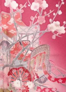 eida_kimono_detail_26_001