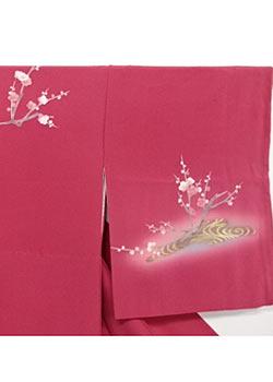 eida_kimono_detail_26_002