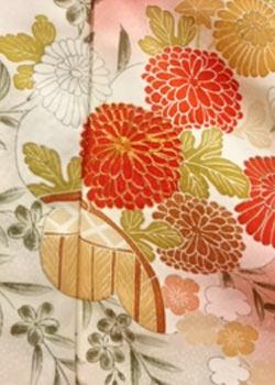 eida_kimono_detail_27
