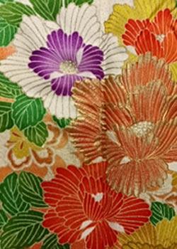 eida_kimono_detail_28