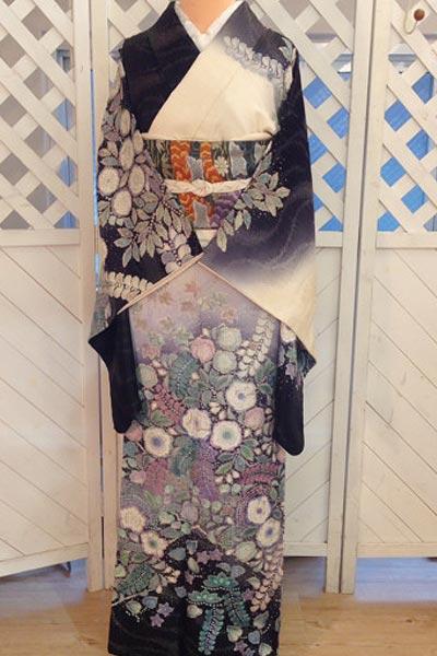 eida_kimono_main_003