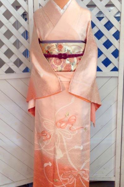 eida_kimono_main_004