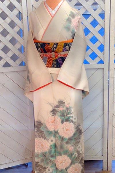 eida_kimono_main_005