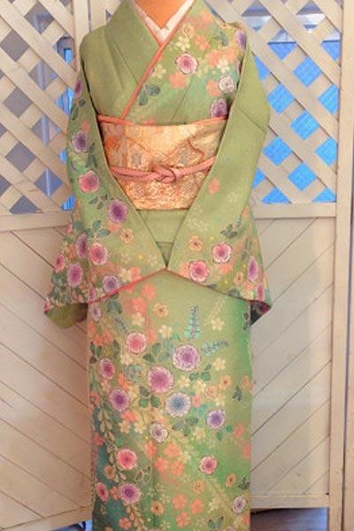 eida_kimono_main_14