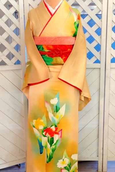 eida_kimono_main_15