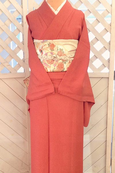 eida_kimono_main_17