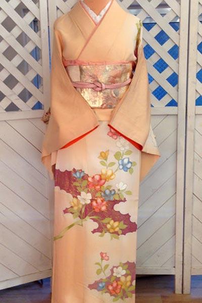 eida_kimono_main_18