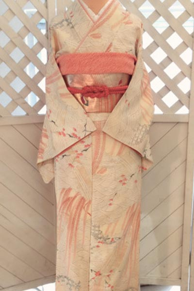 eida_kimono_main_20