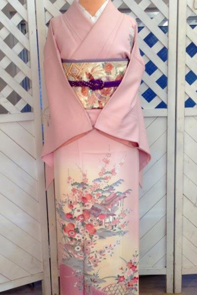 eida_kimono_main_22