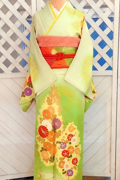 eida_kimono_main_23
