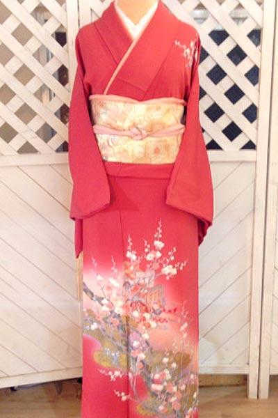 eida_kimono_main_26