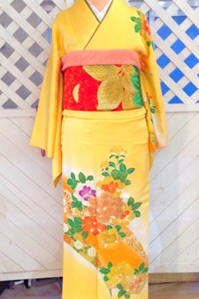eida_kimono_main_28