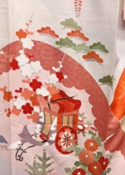 kimono_31_detail_002