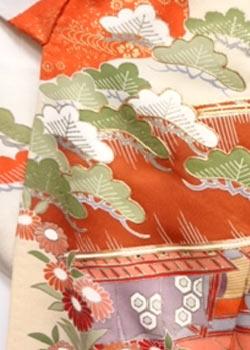 kimono_31_detail_003