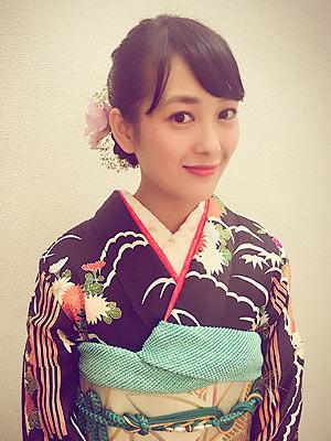 style_photo_kimono