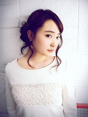 style_photo_up