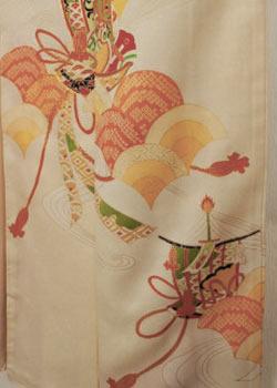 eida_kimono_detail_001