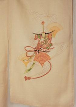 eida_kimono_detail_001_003