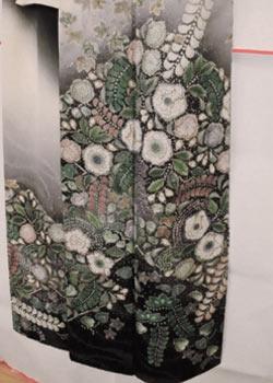 eida_kimono_detail_003_001