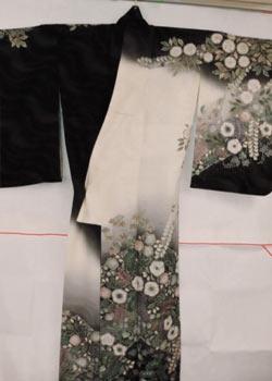 eida_kimono_detail_003_002